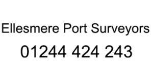 Ellesmere Port Surveyors - Property and Building Surveyors.